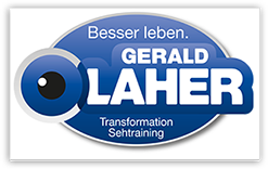 Logo Sehtraining